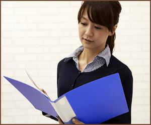 資格講座の受講期間について